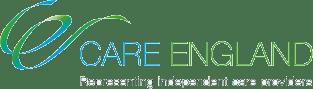 care-england-logo