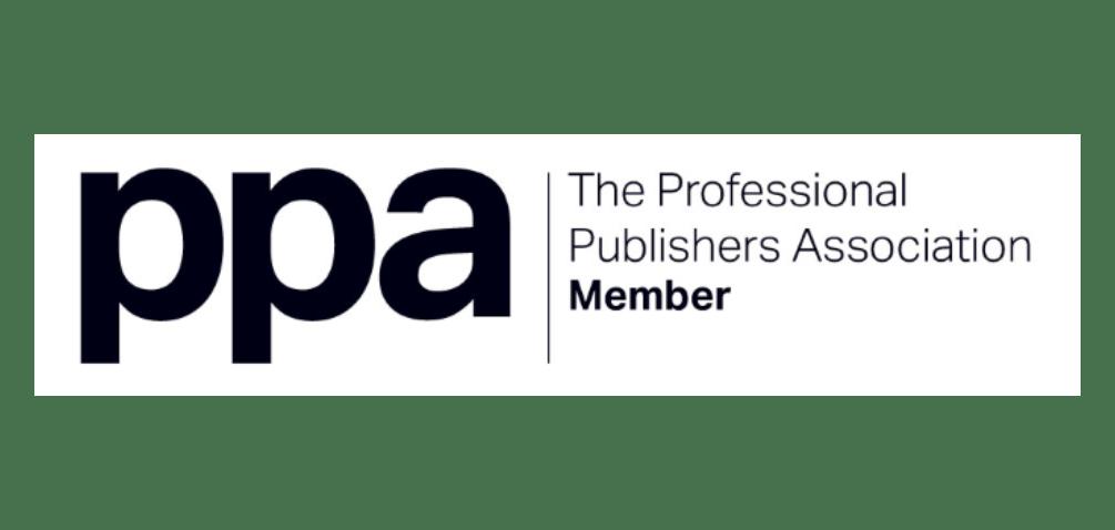 PPA logo new