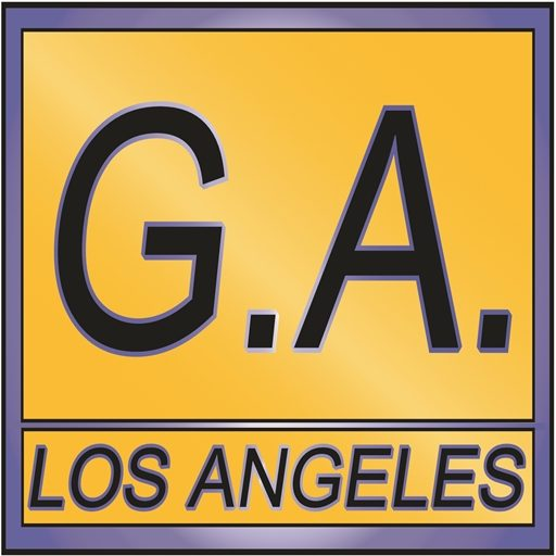 Gambling anonymous los angeles download poker game for android phone