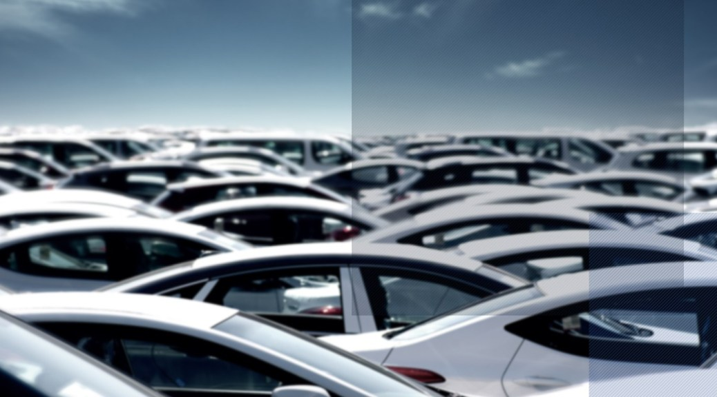 Buy Auto Insurance Online