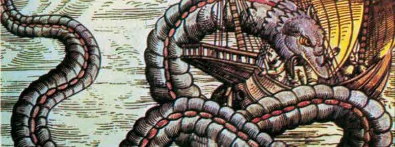 monstruo-marino-ballena