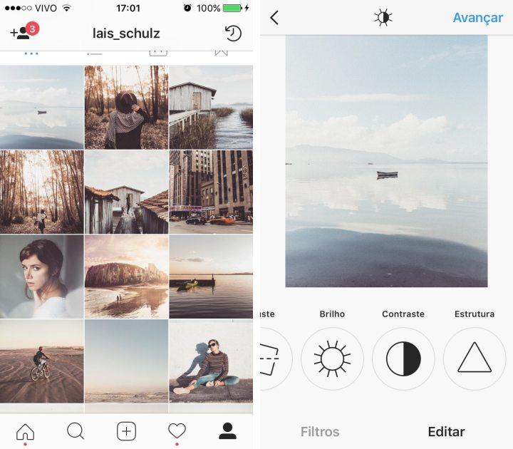 print instagram.jpg