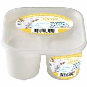 faisselle chèvre laiterie gerentes
