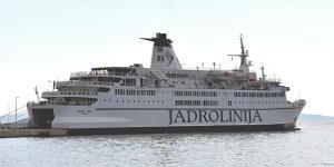 matkustajalaiva Marko Polo