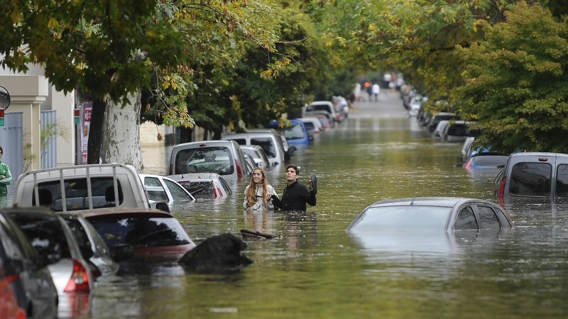Resultado de imagen para Imagen Inundacion