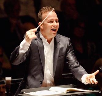 la-jolla-music-society-conductor