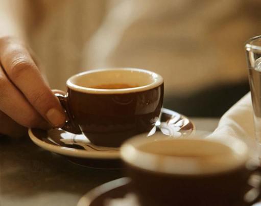 5 consejos sobre cómo comprar granos de café espresso