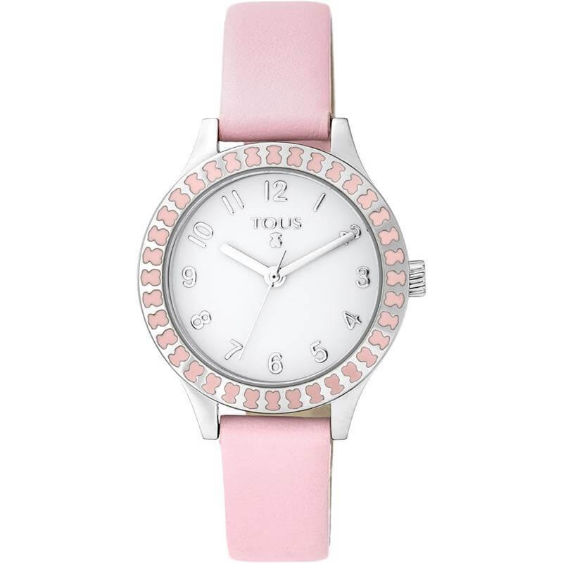 Reloj Tous para niña