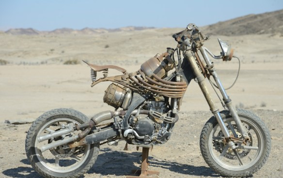 mad_max_fury_road_motocycle