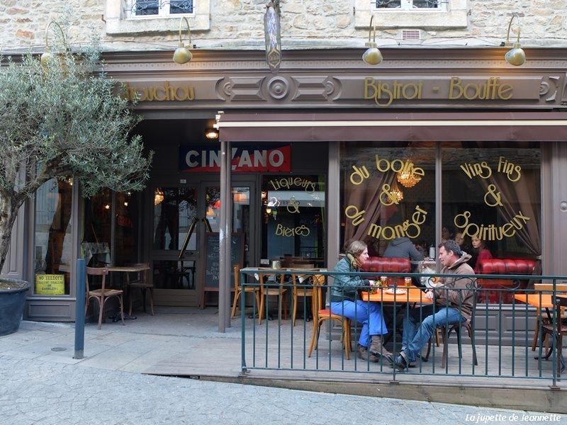 chez_chouchou_restaurant_Quimperle1