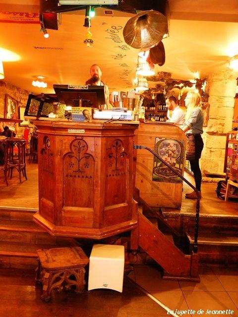 chez_chouchou_restaurant_Quimperle15