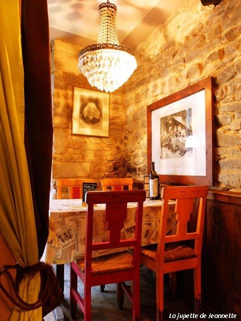 chez_chouchou_restaurant_Quimperle6