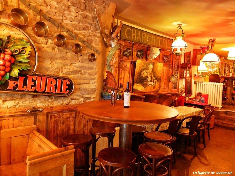 chez_chouchou_restaurant_Quimperle9