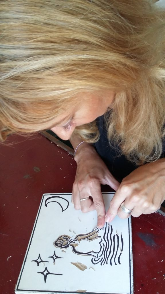 atelier-gravure-douarnenez2