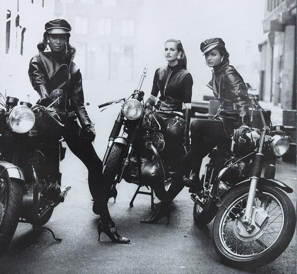 cafe_racer_girls