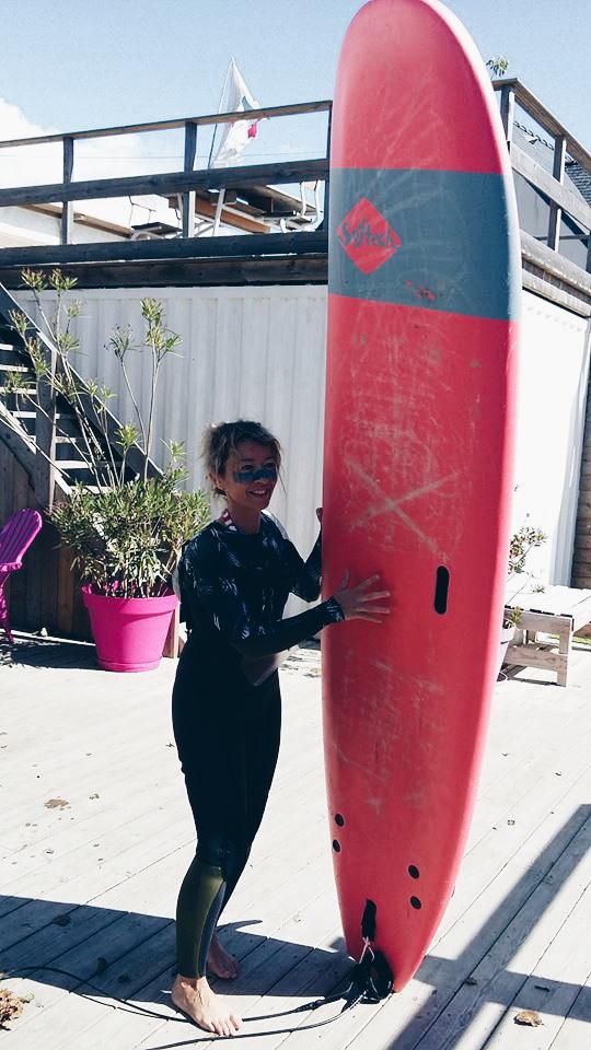 SURF_29HOOD