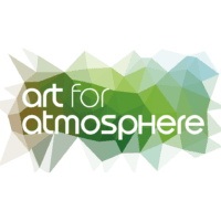 artforatmosphere_Logo_klein