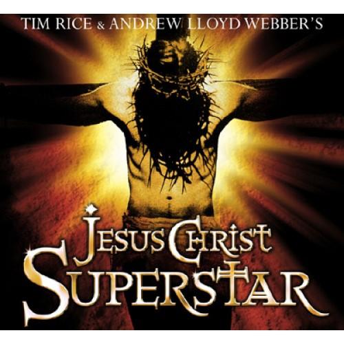 jesus christ superstar fa