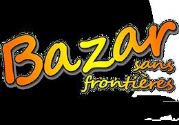Bazar Sans Frontieres