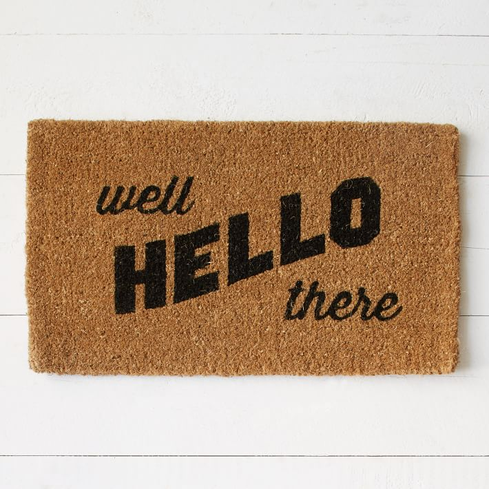 well-hello-there-coir-doormat-o