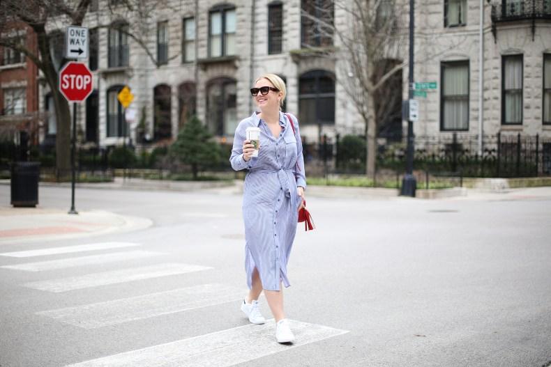 1 Dress, 2 Ways Summer Edit