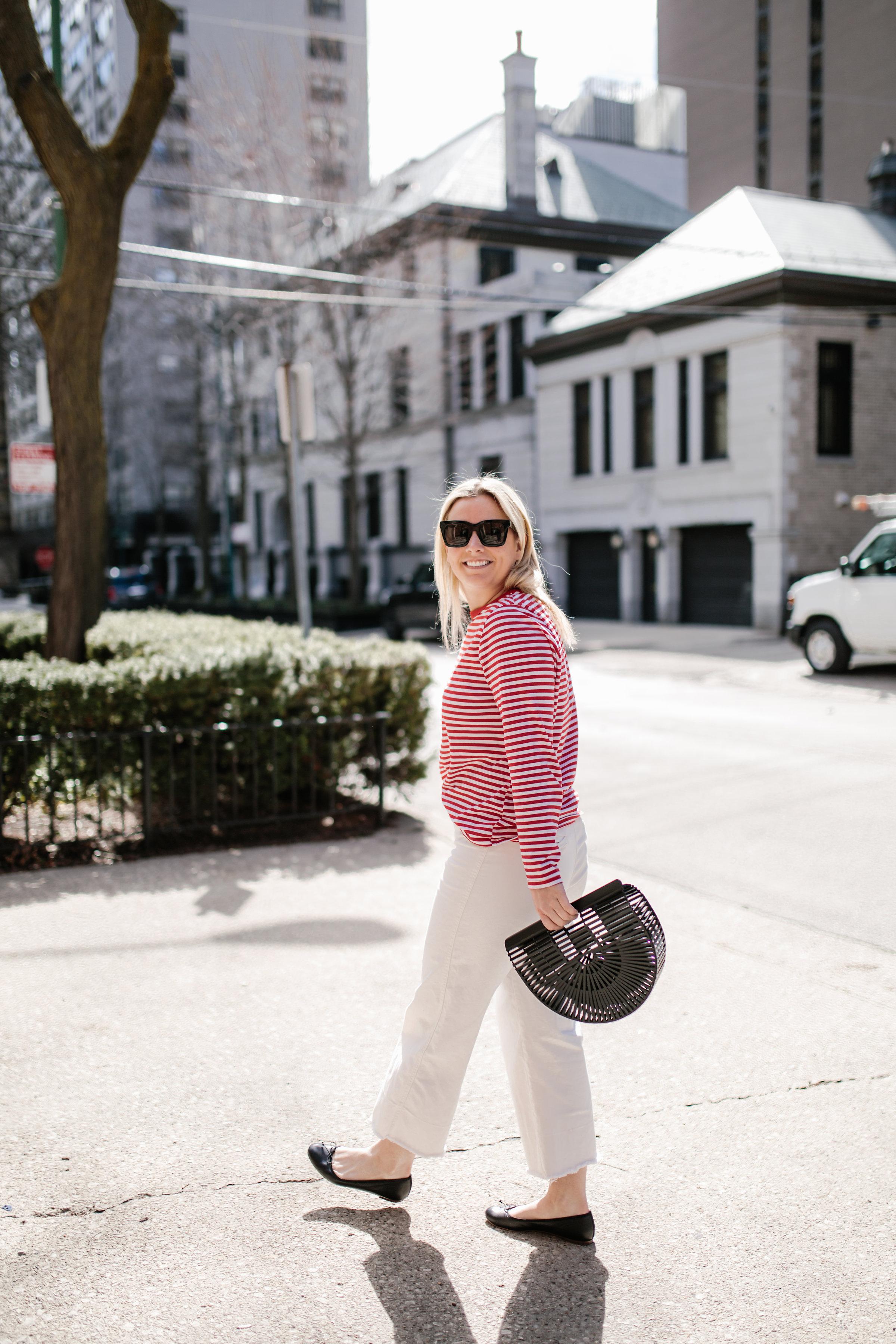 White-jeans2