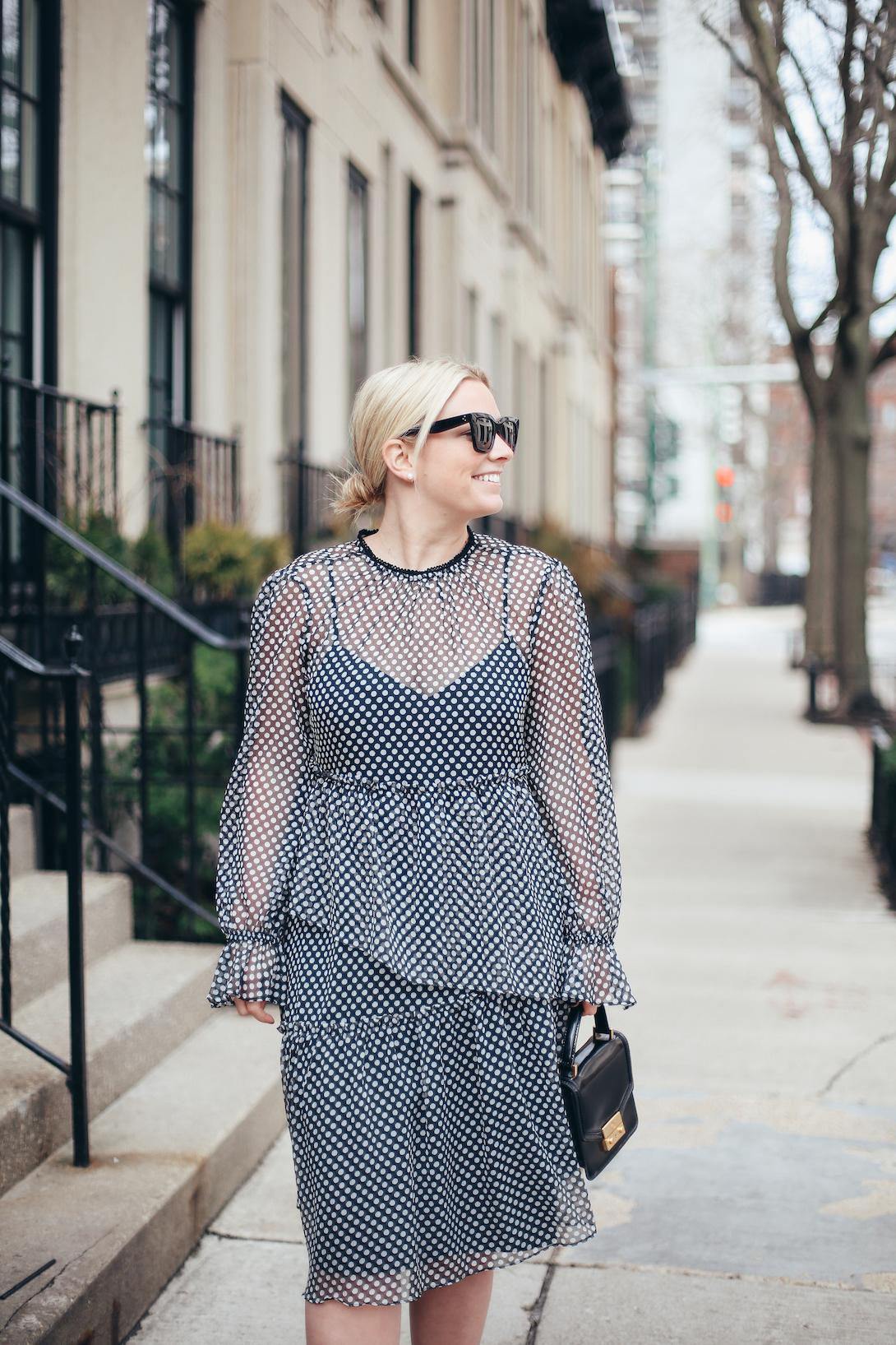 polka-dot-dress5