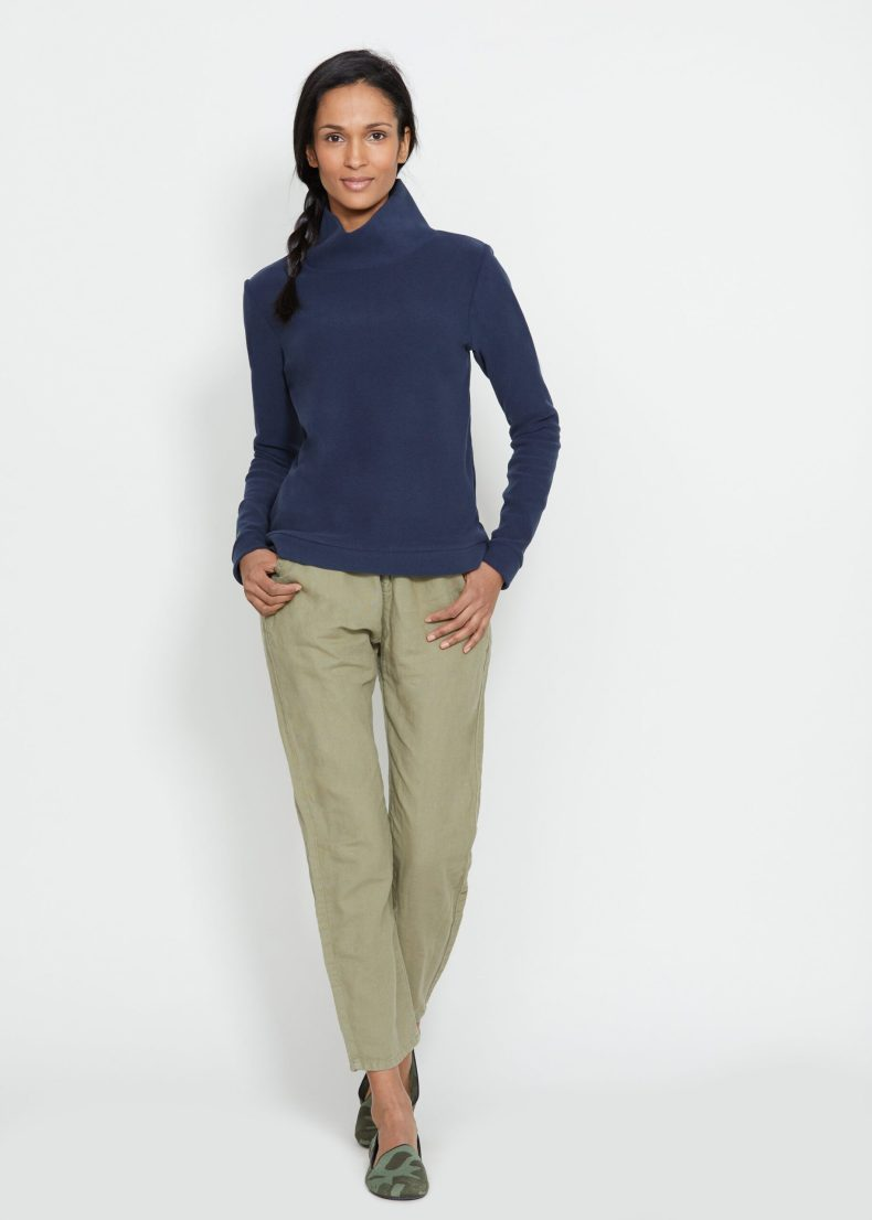 PARK_SLOPE_TERRY_FLEECE_NAVY_1358
