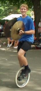 J-Cymbals