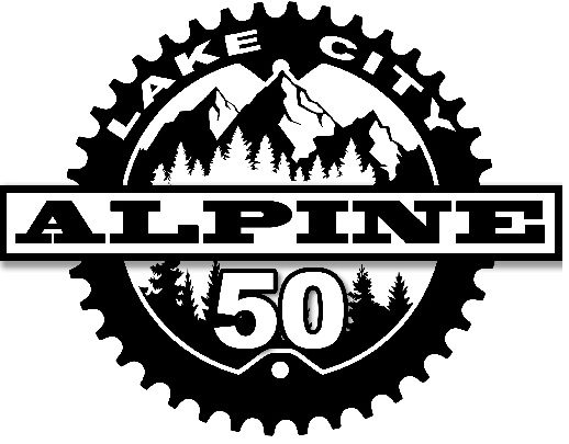 Lake City Alpine 50
