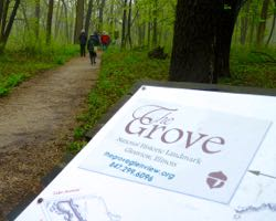 The Grove @ The Grove | Glenview | Illinois | United States