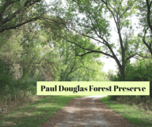 Paul Douglas Forest Preserve @ Paul Douglas Forest Preserve | Hoffman Estates | Illinois | United States