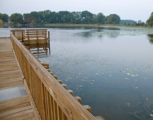Raven Glen @ Raven Glen Forest Preserve | Antioch | Illinois | United States