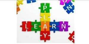 play learn for website