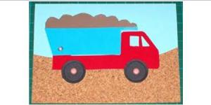 truck-pic-for-website