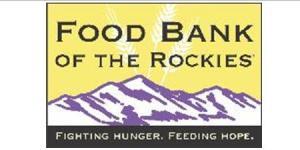 food-bak-logo-pic-for-website