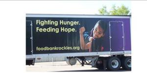food-bank-truck-pic-for-website