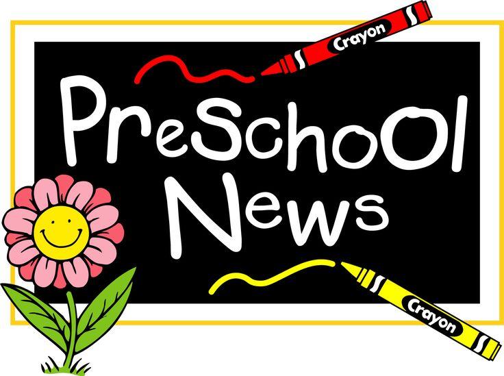 Orientation for preschool families is coming up soon / la orientación para las familias en edad preescolar está por llegar pronto
