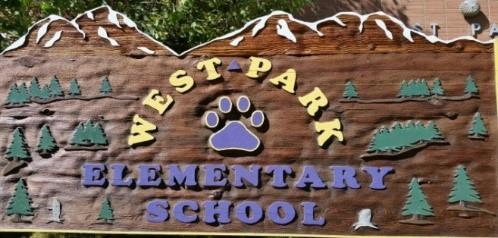 West Park Friday Afternoon Parent Update 6/18/2021