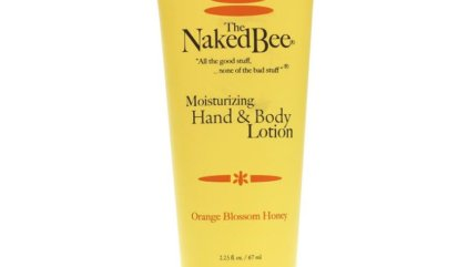 Orange Blossom Honey Hand & Body Lotion 6 7 oz - Lake Erie