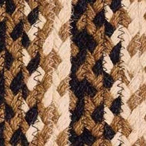 Stallion Braided Rugs by IHF