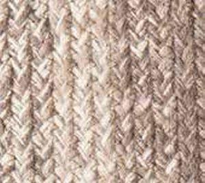 Ashwood Braided Rugs by IHF