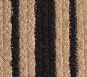 Bristol Braided Rugs by IHF