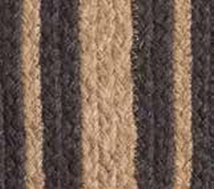 Grayson Braided Rugs by IHF