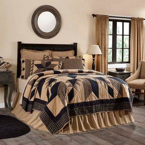 Dakota Bedding by VHC Brands