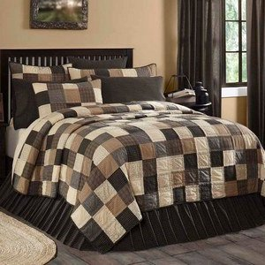 Kettle Grove Bedding by VHC Brands