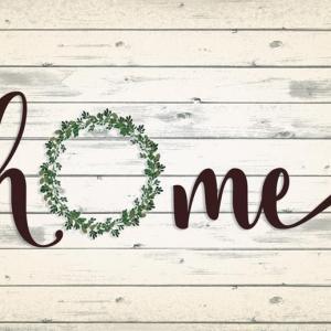 Indoor/Outdoor Decorative Doormats