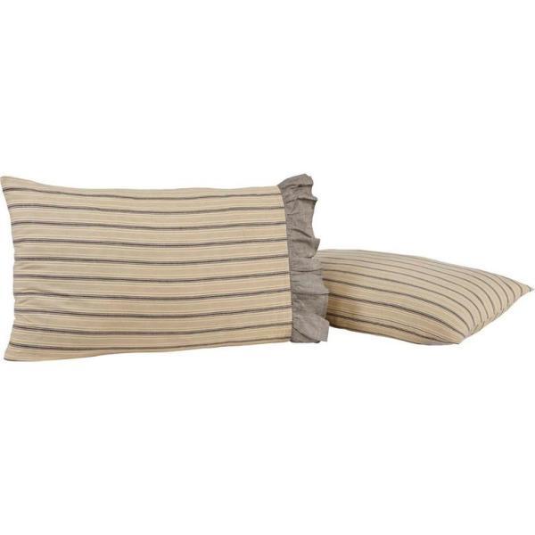 Sawyer Mill Pillow Case Set
