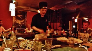 Lake George Restaurant Week