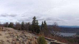 prospect mountain summit
